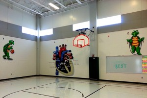 Armand-Bayou-1st-Half-of-Gym-Wall