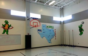 Armand-Bayou-2nd-Half-of-Gym-Wall