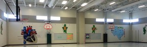 Armand-Bayou-Full-Gym-Wall