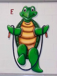 Armand-Bayou-Jumprope-Turtle