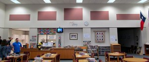 North-Pointe-Library-Before