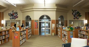 Parr-Library-Before-
