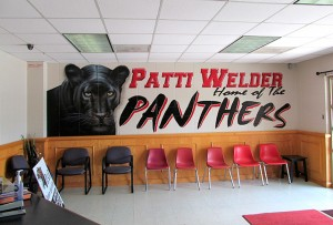 Patti-Welder-Front-Entry-After