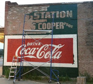 Coca-Cola-In-Progress