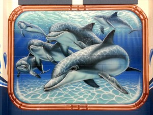 Landolt-Realistic-Dolphins-Close-up-2