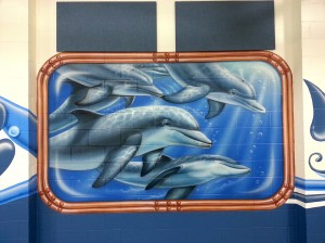 Landolt-Realistic-Dolphins-Close-up