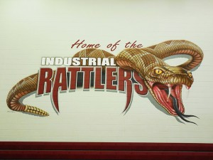 Industrial-Full-Mural