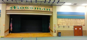 Mossman-Gym-Full-Mural
